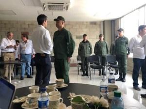 La maniobra de Maduro para que los militares desertores vuelvan a Venezuela