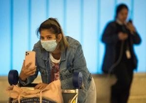 Pronostican la fecha cuando el brote de coronavirus en China comenzaría a ceder