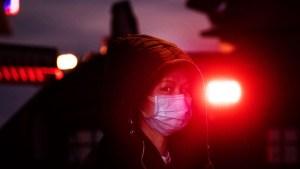 ¿Cuáles son los síntomas del coronavirus chino, cómo te puedes proteger y cuál es el tratamiento?