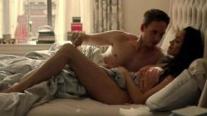 La polémica oferta de trabajo que le hizo una web de cine erótico a Meghan Markle