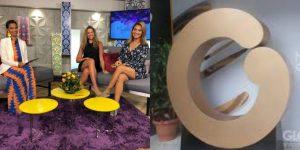 """Globovisión dejó en la calle el programa """"Mujeres en Todo""""… y EN VIVO (VIDEO)"""
