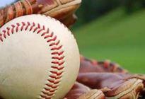 Las Grandes Ligas no sancionaron a jugadores de Astros para evitar conflicto con el gremio