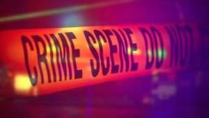 Un muerto y cuatro heridos en tiroteo en un club de Connecticut