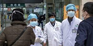 Wuhan recurre a las redes sociales para denunciar las deficiencias del régimen chino con la epidemia