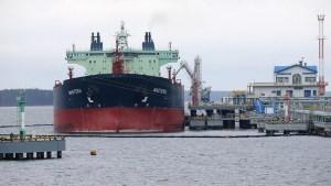 Especial La Patilla: Rusia se apodera del mercado energético de Venezuela en Estados Unidos