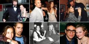 """Los matrimonios más fugaces de Hollywood: Cuando el """"para toda la vida"""" apenas dura días u horas (Fotos)"""