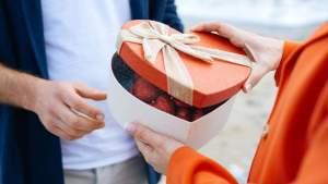 Siente el amor en estas actividades de San Valentín en el centro de Florida