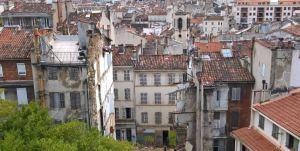 Increíbles transformaciones artísticas: Aburridos edificios a obras gigantes en Francia (Fotos)