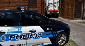 Horror en Argentina: Explotaba sexualmente a sus hijos a cambio de vino