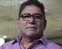 """Corto y Picante """"El régimen en modo «sálvese quien pueda»"""" Por José Luis Farías"""