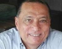 Néstor Suárez: Venezuela necesita saber a quiénes beneficia la economía de libre mercado
