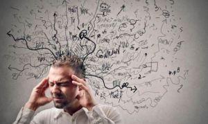 Test de psicología: Descubre tu ser más oscuro y profundo