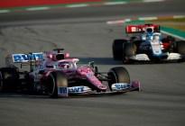La temporada de Fórmula 1 podría comenzar a puerta cerrada en Europa