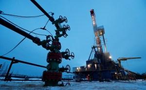 Precios del barril de petróleo suben por expectativas acuerdo Opep+