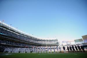 Forbes revela cuál es la franquicia más valiosa de la MLB
