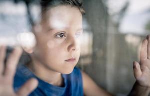 El Día Mundial del Autismo es clave para tomar acciones durante y después de la cuarentena
