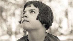 Murió por coronavirus una niña que cambió la forma de ver la marihuana en EEUU