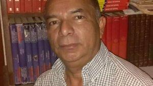Vente Venezuela sobre caso Edison Oviedo en Falcón