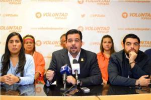 Un trabajador necesita 22 salarios mínimos para comprar los 27 productos que reguló el régimen