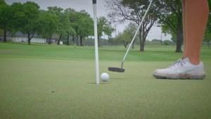 Riverside reabre campos de golf con restricciones en medio del cororonavirus