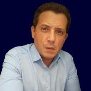 Isidro Alonso: Yaracuy vive la desgracia de traidores y un aprendiz de dictador