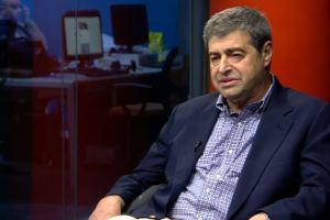 Luis Fleischmam: La operación de Estados Unidos no sería para atacar a Venezuela