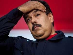 """¿A qué le teme? Maduro no sale de su búnker y se aísla de sus """"amigos"""" tras cancelar nuevo viaje"""
