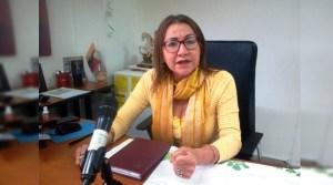 Lelis Bautista: Debemos unir esfuerzos para reforzar protocolos de prevención del coronavirus en la frontera