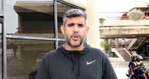 Alcalde de Lechería: Las bombas de gasolina están militarizadas (Video)