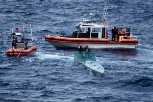 Operaciones del Comando Sur de EEUU en el Caribe comienzan a dar resultados