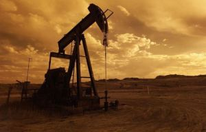 Venezuela produjo 540 mil b/d de petróleo en mayo (encuesta Platts)