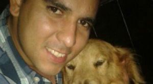Cidh otorgó medidas cautelares a favor del preso político Alonso Mora, recluido en Ramo Verde