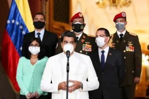 """El duro editorial de la revista The Economist: """"La situación en Venezuela es terrorífica"""""""