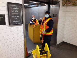 NYC amplía recursos para comunidades más castigadas por el coronavirus