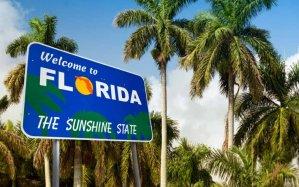 Los desalojos se reanudarán en Florida la próxima semana