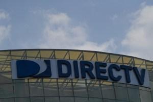 ¡EMOTIVO! Presentadores de DirecTV Venezuela apostaron a un pronto regreso en mensaje de agradecimiento (VIDEO)