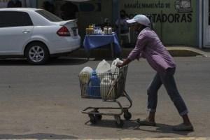 El empleo, otra víctima de la pandemia del coronavirus en América Latina