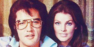 """""""Fue una traición"""": Esposa de Elvis Presley confiesa que se acostó con famoso cantante hispano"""