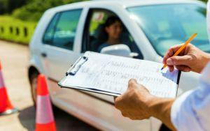El coronavirus causa desvíos para obtener licencias de conducir en Florida