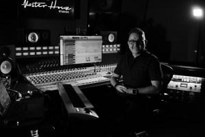 ¡Grande! El venezolano Yoelkeys se cotiza como productor en Miami