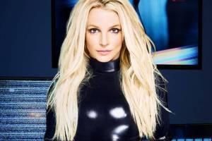 ¡Más vigente que nunca! Britney Spears lidera la lista de los 100 mejores sencillos debut de Rolling Stone