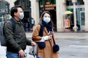El uso de la mascarilla podría evitar 130 mil muertes por Covid-19 en EEUU, según un estudio