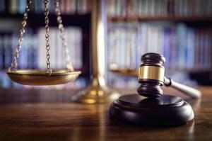 Los legisladores de Nueva York aprueban un año adicional para presentar demandas por la Ley de víctimas infantiles