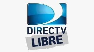 Impulsan campaña para que AT&T active señal libre de DirecTV en Venezuela desde el exterior