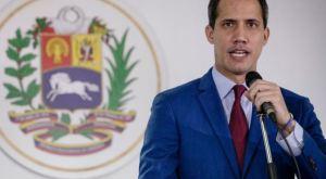 Gobierno Interino lanza campaña para instar a los países a participar en la conferencia de migrantes