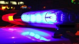 Mujer arrestada en accidente que mató a un niño de 7 años en Miami