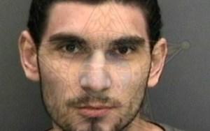 Hombre de Florida acusado de planear ataque terrorista de ISIS en el área de Tampa