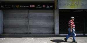 Consecomercio manifestó preocupación tras la radicalización de la cuarentena en Venezuela