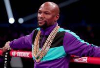 Un Excampeón mundial de boxeo pagará el funeral de George Floyd