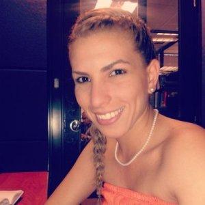 Se desconoce su paradero: GNB detuvo a la periodista Carol Romero por grabar una manifestación en El Junquito